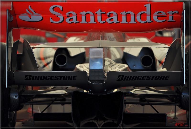 ** silverstone, grand prix F1 ** DSC_0849