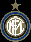 Футбол! - Страница 4 Inter