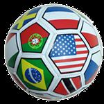 Футбол! - Страница 4 Friendly