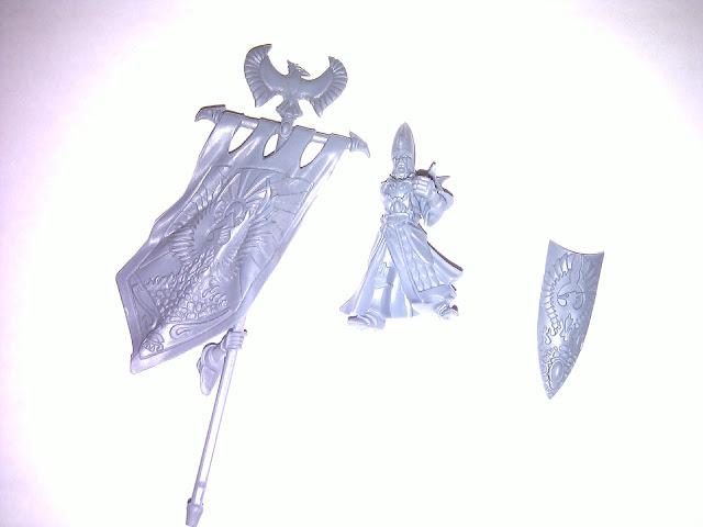 [CDA#1] Aux Armes ! Les bucherons de chrace ! IMAG0073