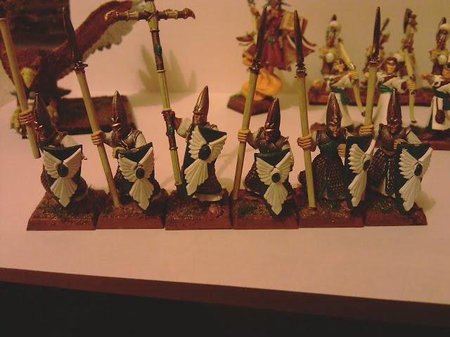 [CDA#1] Aux Armes ! Les bucherons de chrace ! IMAG0076
