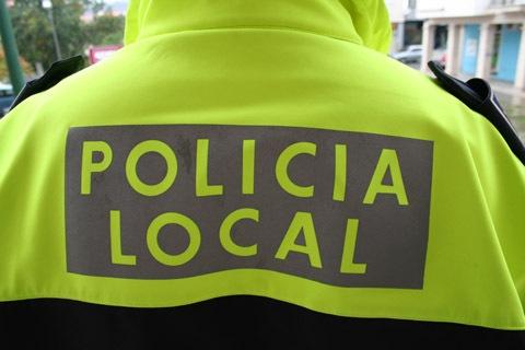 Este tema levantará ampollas - Página 5 Policia%20local%5B6%5D