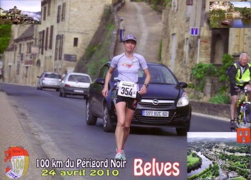 Les 100 km de Belvès (24) - Page 3 Belves2010
