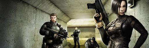 أقوى عشرة ألعاب قتالية فى العالم لسنة 2011 Combat-arms