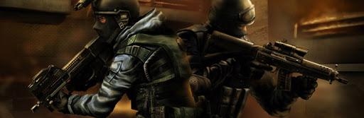 أقوى عشرة ألعاب قتالية فى العالم لسنة 2011 Cross-fire