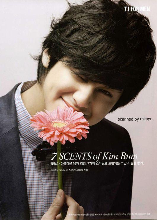 AN BUM KIM BUM Kim-bum-90310008