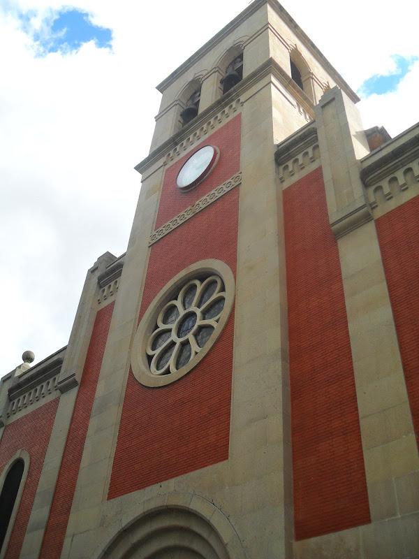 Subida NASCENTE RIO MINHO  Ferias2009 SDC11113