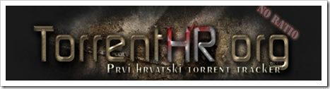 TorrentHR pozivnice!!! TorrentHR_thumb2