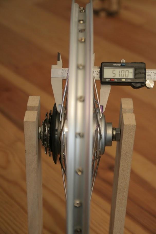 Rayonner les roues : outils et techniques _MG_7472