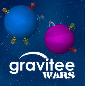 Juegos rarunos... - Página 4 Gravitee_wars