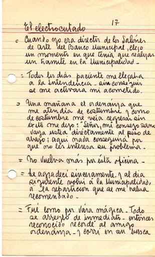 Cuadros de Parravicini - Página 2 Unhombrec