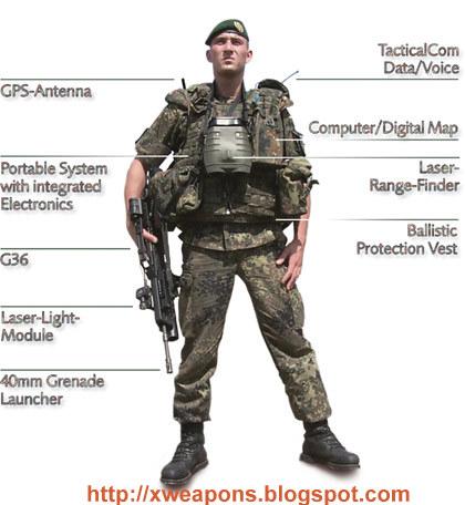 نظام الجندي المستقبلي.......قريبا للجزائر - صفحة 2 GEAR_IdZ_Future_Soldier_lg