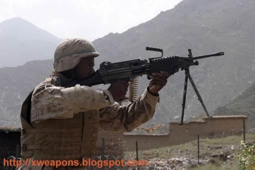افضل المدافع الرشاشة Army.mil-2007-05-23-154617