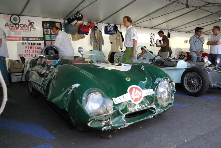Le Mans Classic 2010 - Page 2 IMGP7704