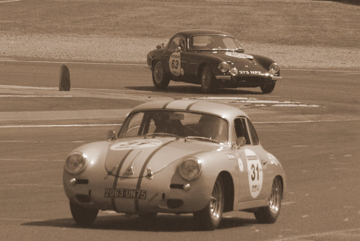 Le Mans Classic 2010 - Page 2 IMGP7848
