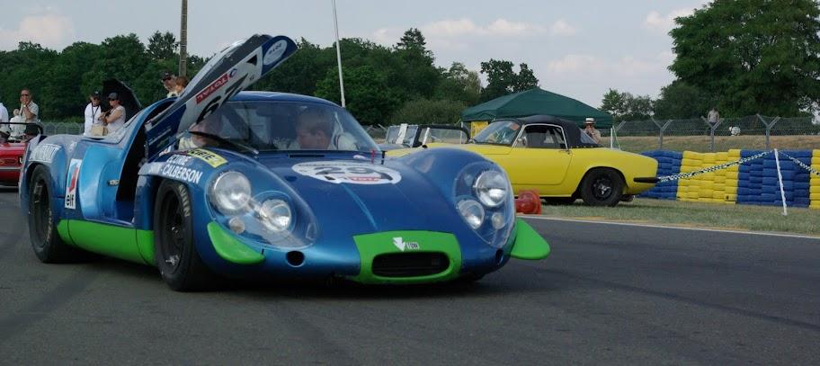 Le Mans Classic 2010 - Page 2 IMGP7883