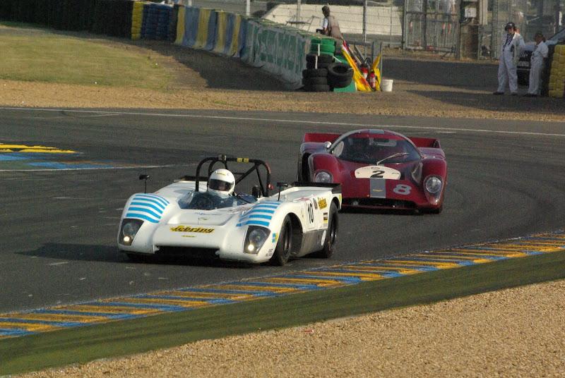 Le Mans Classic 2010 - Page 2 IMGP7964