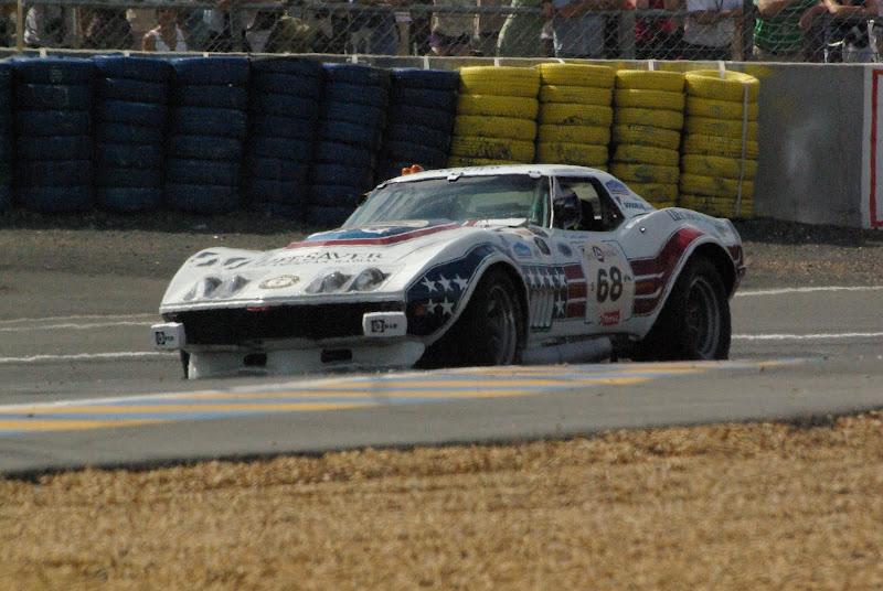 Le Mans Classic 2010 - Page 2 IMGP8016