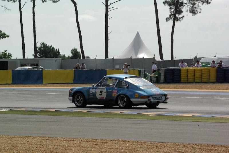 Le Mans Classic 2010 - Page 2 IMGP8021