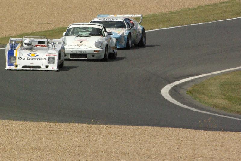 Le Mans Classic 2010 - Page 2 IMGP8151