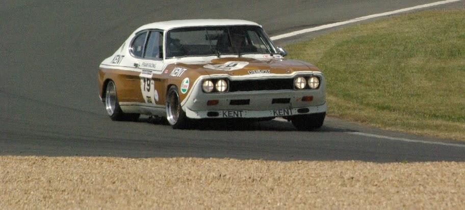 Le Mans Classic 2010 - Page 2 IMGP8193