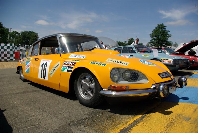 Le Mans Classic 2010 - Page 2 IMGP8248
