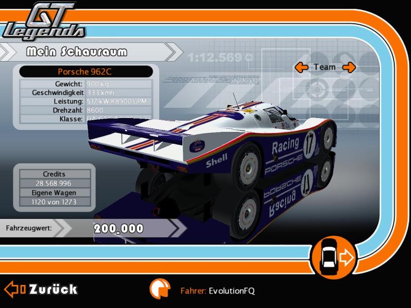[WIP] Porsche 962C for GTL GTL%202010-07-01%2019-04-50-47