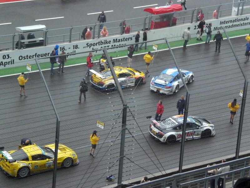 ADAC GT Masters Eurospeedway Lausitz 13-15.8 CIMG8240