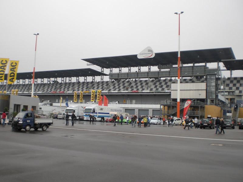 ADAC GT Masters Eurospeedway Lausitz 13-15.8 CIMG8278