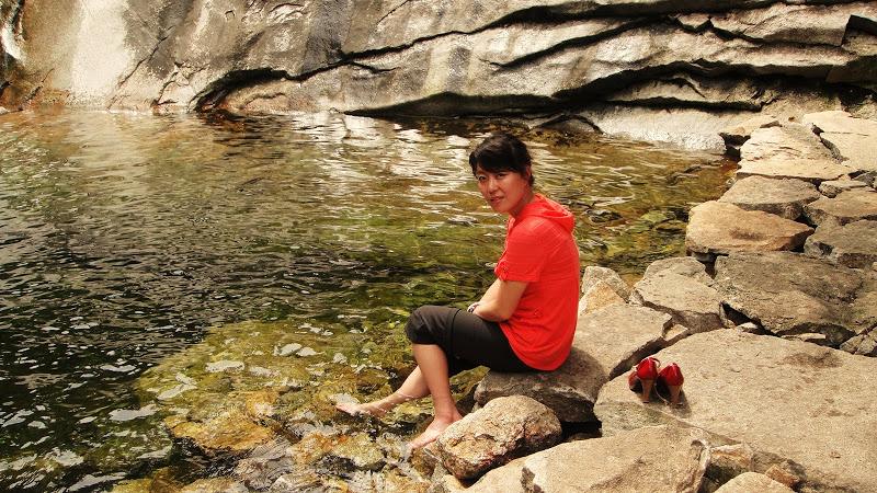 Fotos de las Crónicas de Un Viaje a Corea DSC01301