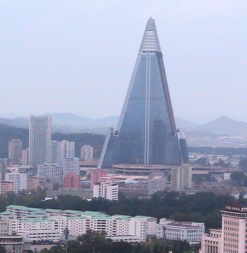 Fotos de las Crónicas de Un Viaje a Corea IMG_0580