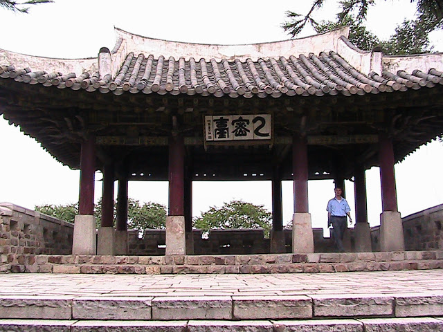 Crónica de un viaje a Corea - Página 2 Colina%20Moran%20%286%29