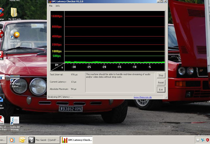 Il mio HTPC - Pagina 2 ScreenShot012