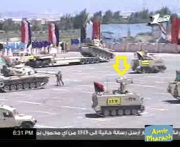 Egyptian Ground Forces - Page 2 %D8%A7%D9%84%D9%85%D9%86%D8%B7%D9%82%D8%A9%20%D8%A7%D9%84%D8%B4%D9%85%D8%A7%D9%84%D9%8A%D8%A9-%D8%AF%D9%81%D8%A7%D8%B9%20%D8%AC%D9%88%D9%89_0020