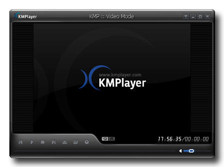 برنامج KMPlayer 2013 140597