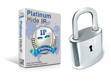 تحميل برنامج Platinum Hide IP لتغيير الايبي  1284464783_vyyuqbanpadir2t