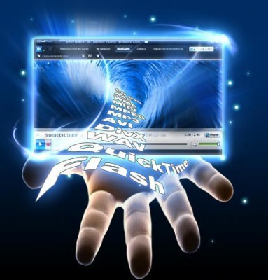 برنامج ريل بلير 2013 RealPlayer 6024imgcache