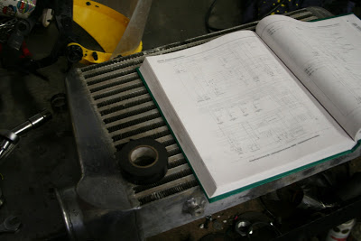 mtomt - Ford Scorpio V6 Turbo (Strip bygge) IC%20%2B%20Bok