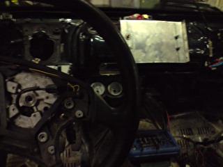 mtomt - Ford Scorpio V6 Turbo (Strip bygge) P260210_00.51%5B01%5D