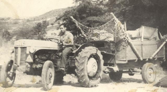 Tractores en fotos de época.  Tractor_victor196x