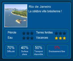 Images des cartes vierges avec niveau de difficulté (MAJ du 20.10.2011) - Page 2 Rio%20data