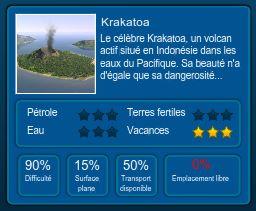 Images des cartes vierges avec niveau de difficulté (MAJ du 20.10.2011) - Page 2 Kra%20data