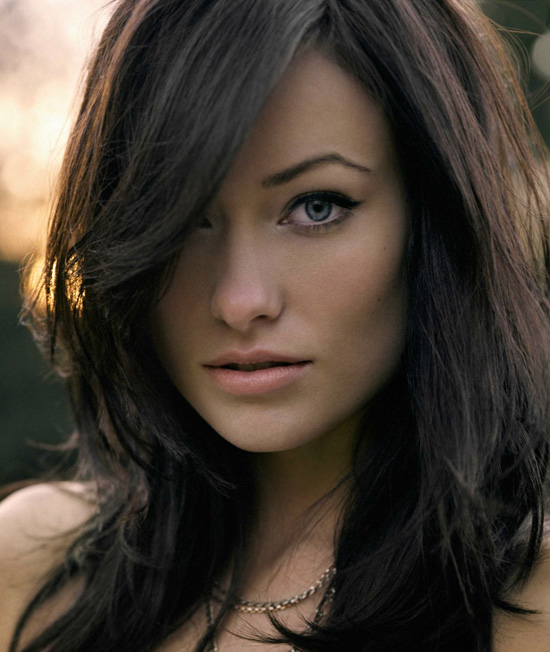Hot or Not - Page 3 Olivia-wilde-90110007