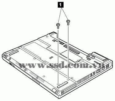 Hướng dẫn tháo lắp LAPTOP IBM™ ThinkPad T IBMp4_3.png