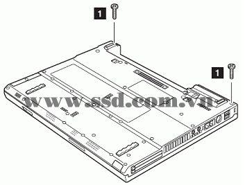 Hướng dẫn tháo lắp LAPTOP IBM™ ThinkPad T IBM4_16.png