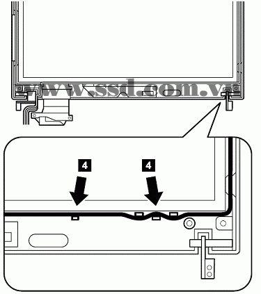 Hướng dẫn tháo lắp LAPTOP IBM™ ThinkPad T IBMp7_14.png