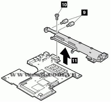 Hướng dẫn tháo lắp LAPTOP IBM™ ThinkPad T IBMp6_6.png