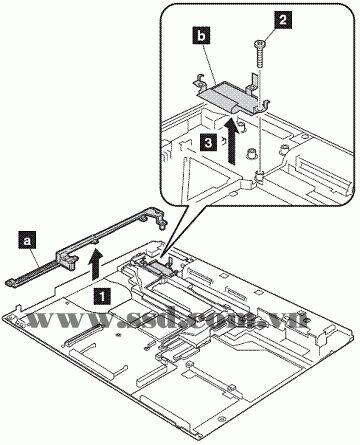 Hướng dẫn tháo lắp LAPTOP IBM™ ThinkPad T IBMp6_7.png
