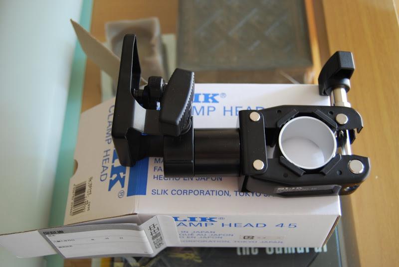 SLIK - Supports de caméras pour l'habitacle DSC_0102