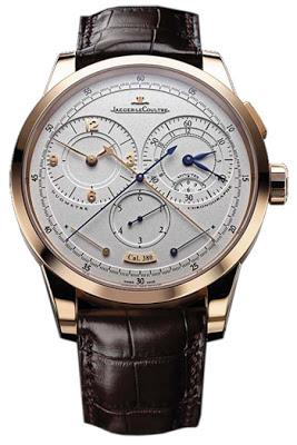 Le top 10 de vos chronos favoris ? Q6016490